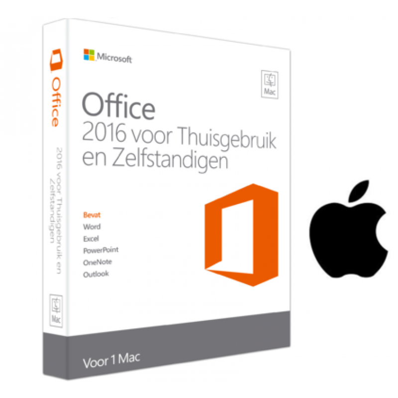 Microsoft Office for Mac - Download Free ( Latest Version)