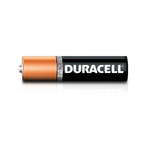 DURACELL-AAA