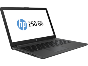HP-250G6