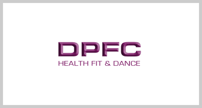 DPFC Health Fit & Dance